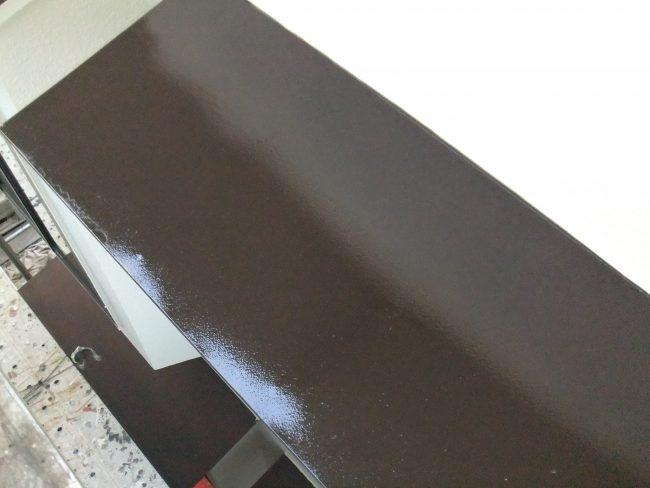 キリヨケ鉄板