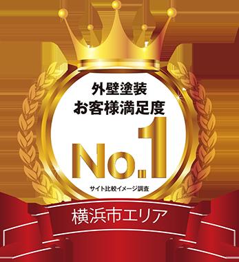 no1_img01